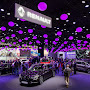 2016-Renault-Megane-Frankfurt-Motor-Show-17.jpg