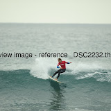 _DSC2232.thumb.jpg