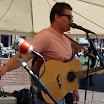 Sweetlake Rock 'n Roll Revival 2012, evenement in dorpsstraat Zoetermeer (73).JPG