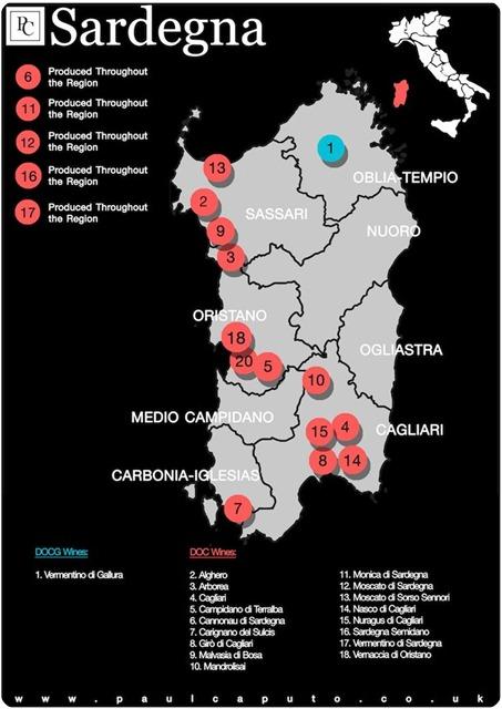 vini-sardegna-map