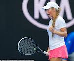 Yulia Putintseva - 2016 Australian Open -DSC_4850-2.jpg