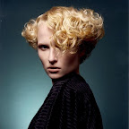 curly-hairstyle-056.jpg