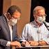. ITABUNA: AUGUSTO CASTRO ANUNCIA NOVOS INSTRUMENTOS PARA A SAÚDE