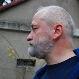 wspólnota w Kłodzku. 2010 - DSC_3317.JPG
