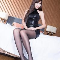 [Beautyleg]2015-02-23 No.1099 Chu 0044.jpg