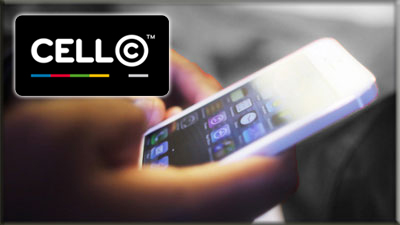 How to use Free internet on CellC | Ajaxsurf