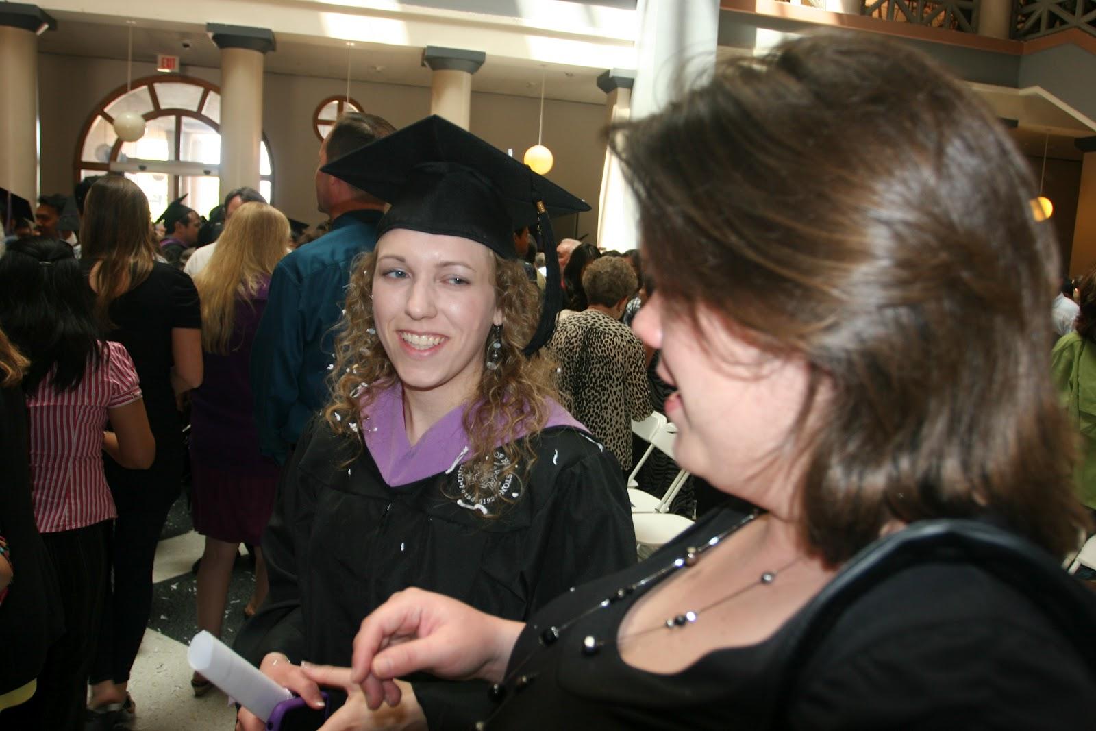 Tinas Graduation - IMG_3602.JPG