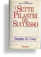 7 pilastri del successo