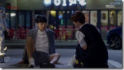 Lucky.Romance.E10.mkv_20160628_170525.509_thumb