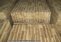 Doanh nghiệp ván gỗ ghép Việt Nam mở rộng thị trường xuất khẩu - Đồ gỗ nội thất