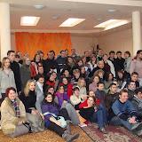 Europejskie Spotkanie Młodych w Poznaniu - Taize%2B09-10%2B125.jpg