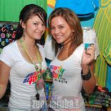 PartyStarJelShotsByArubaTradingSenorFrogs2011