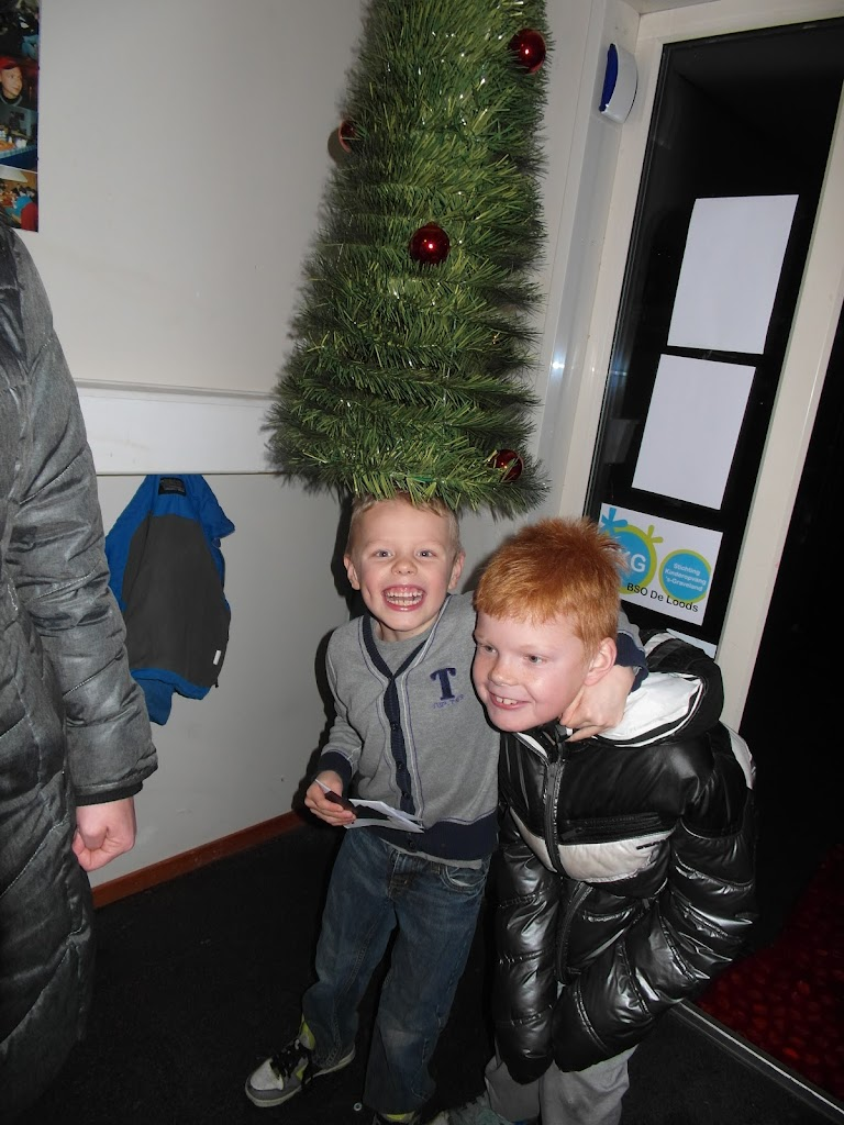 Bevers & Welpen - Kerst filmavond 2012 - SAM_1667.JPG
