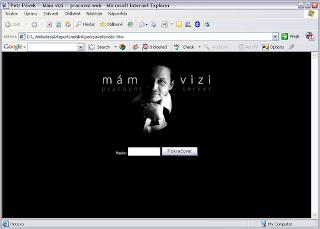 petr_bima_web_webdesign_00126
