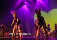 HanBalk Dance2Show 2015-6366.jpg