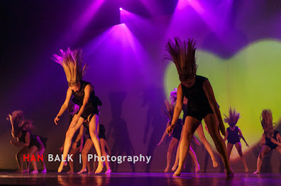 HanBalk Dance2Show 2015-6366.jpg