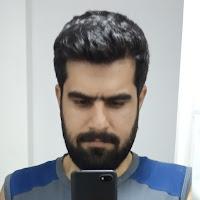 Massood Tavakkoli's avatar