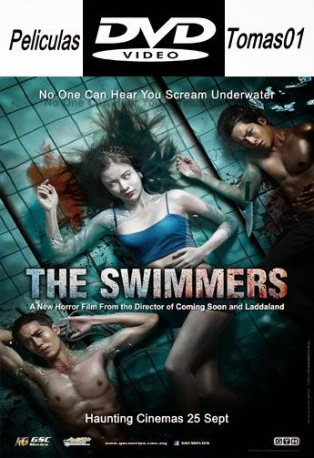 The Swimmers (Fak wai nai gai thoe) (2014) DVDRip