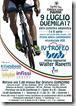 2017-07-09 ASI - Strada 4° Trofeo Bmb a Guinzano (PV) - Lombardia