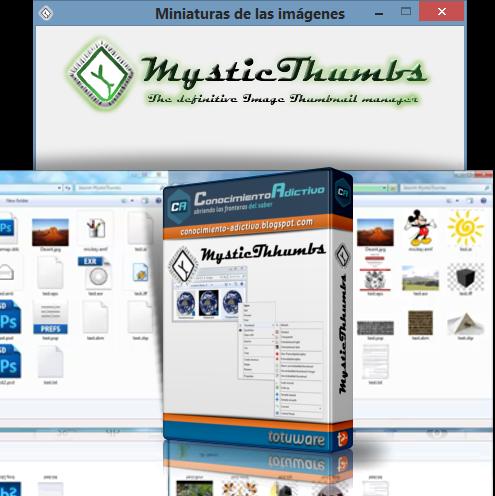 MysticThumbs 3.3.6
