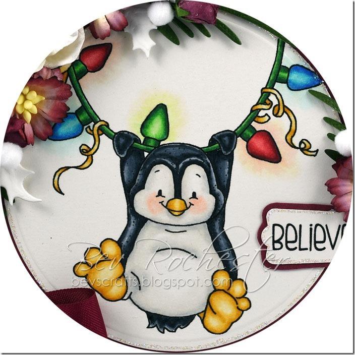 bev-rochester-whimsy-digi-light-me-up-penguin1