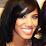 Kristin Goins's profile photo