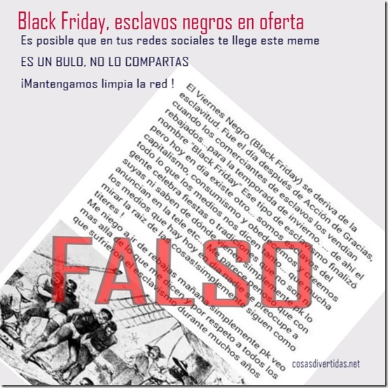 bulo black friday 33