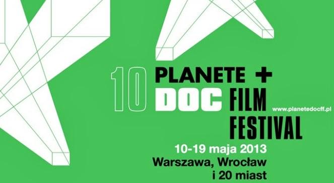 Planete + DOC Film Festival, Polônia.jpeg
