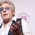 The Who's Roger Daltrey: Woke Generation Creating A 'Miserable World … For Themselves'