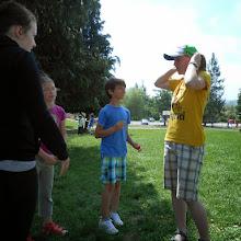 Športni dan 4. a in 4. b, Ilirska Bistrica, 19. 5. 2015 - DSCN4670.JPG