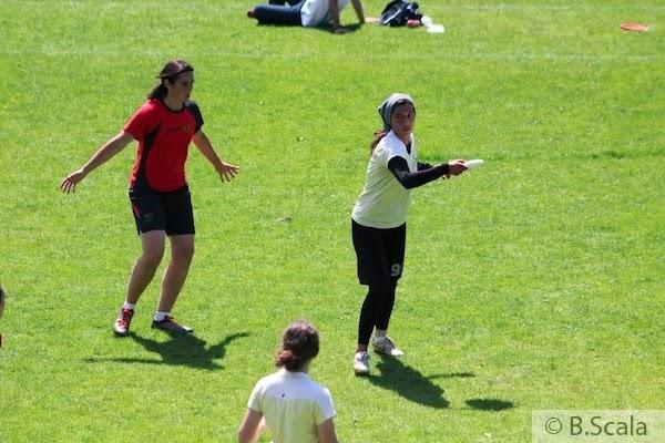 Coupe Féminine 2011 - IMG_0611.JPG