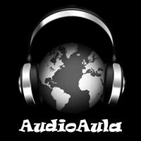 AudioAula