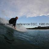 DSC_1980.thumb.jpg