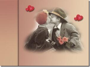 imagenes en movimientos parejas, amor  (5)