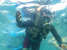 Pulau Harapan, 16-17 Mei 2015 GoPro  29