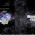 Audio : Aslay - Nashangaa    Download Mp3