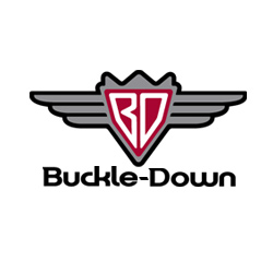 Buckle-Down - Google+