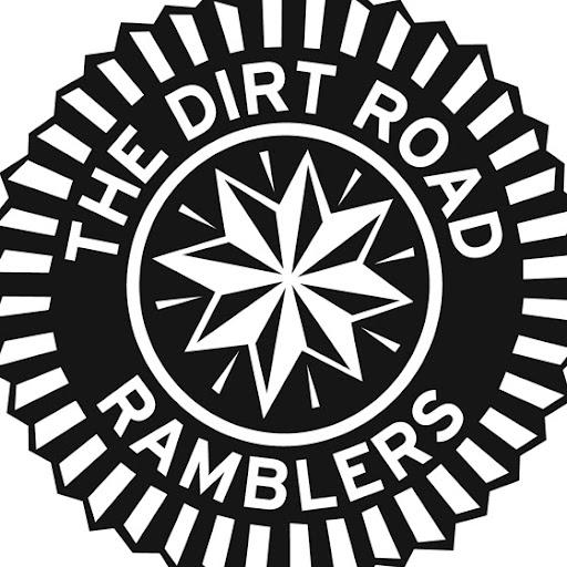Joe Hysell (The Dirt Road Ramblers)