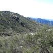san-juan-trail-IMG_0262.jpg