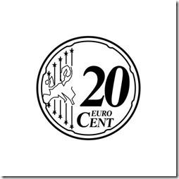 euros imprimir blogcolorear com  (18)