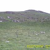 Taga 2007 - PIC_0172.JPG