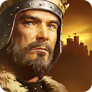 Icon Total War Battles: Kingdom