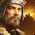 Total War Battles: KINGDOM file APK Free for PC, smart TV Download