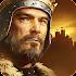 Total War Battles: KINGDOM - Strategy RPG
