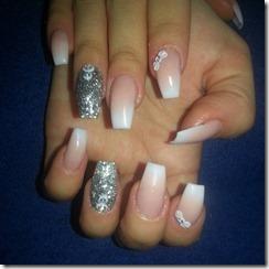 imagenes de uñas decoradas (50)