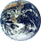 WATER AND ENERGY RELIEF INTERNATIONAL's profile photo