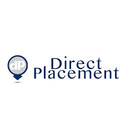 Direct Placement, LLC logo