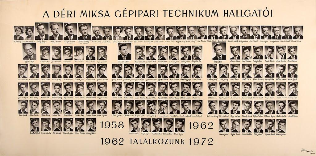 1962_1