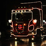 Trucks By Night 2015 - IMG_3585.jpg