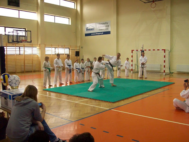 DO 2011 Pokaz karate - 100_0525_1.JPG